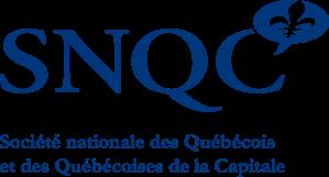 03-SNQC.png