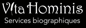 Vita Hominis-FINAL - blanc.jpg