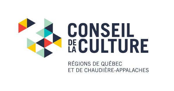 Conseil_culture