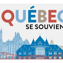 img-facebook-quebecsesouvient